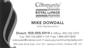 sponsor-mike-dowdall-small