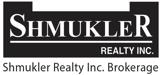 sponsor-shmukler-realty
