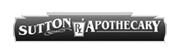 sponsor-suttonapothecary-small